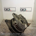ALTERNATORE GREAT WALL STEED (SMD354804)